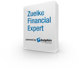 Zuelke Financial Expert