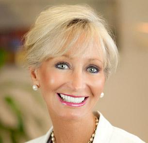 Kathy Arkwell